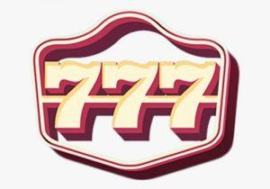 "New Online Casinos ""777 Casino"""