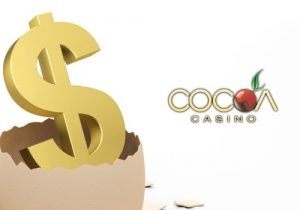 cocoa casino promotions and bonuses